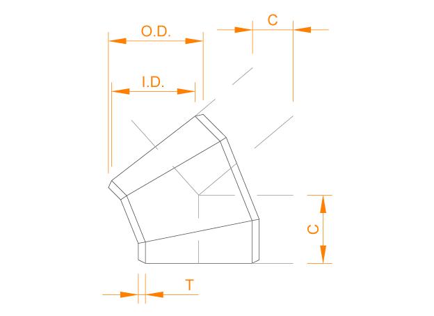 45-Elbow-STD-(Long-&-Short)